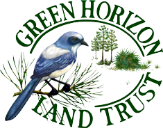 Green Horizon Land Trust
